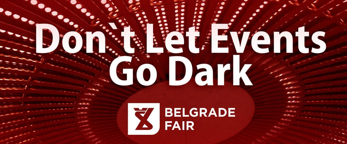 dont_let_events_go_dark_1585x1080