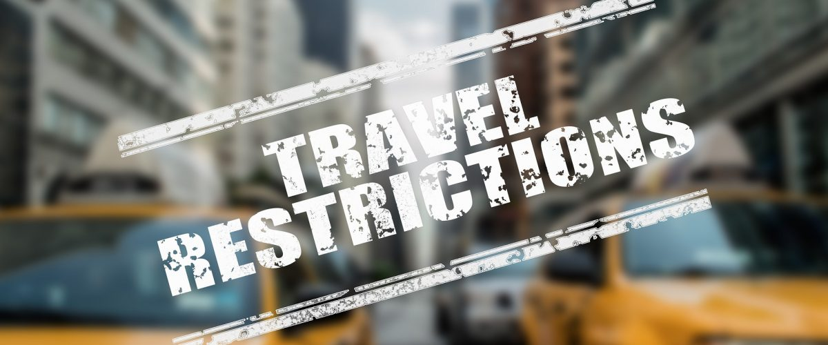 travel-restrictions-4979476_1920